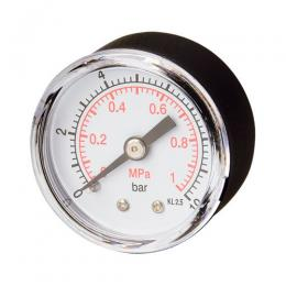 Manometer D40-2,5bar